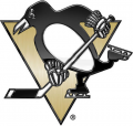 Pittsburgh Penguins 2013 14 Special Event Logo decal sticker