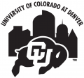 Colorado Buffaloes 2006-Pres Alternate Logo 02 decal sticker