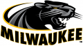 Wisconsin-Milwaukee Panthers 2011-Pres Primary Logo iron on sticker