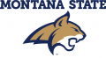 Montana State Bobcats 2013-Pres Alternate Logo 03 iron on sticker