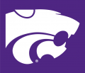 Kansas State Wildcats 1989-Pres Alternate Logo iron on sticker