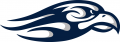 Liberty Flames 2013-Pres Secondary Logo 01 iron on sticker
