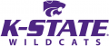 Kansas State Wildcats 2005-Pres Wordmark Logo 04 iron on sticker