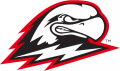 Southern Utah Thunderbirds 2019-Pres Primary Logo iron on sticker
