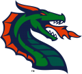 Seattle Dragons 2020-Pres Primary Logo decal sticker