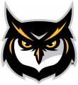 Kennesaw State Owls 2012-Pres Alternate Logo 02 decal sticker
