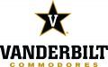 Vanderbilt Commodores 2008-Pres Alternate Logo iron on sticker