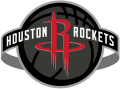 Houston Rockets 2019-2020 Pres Primary Logo decal sticker