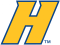 Hofstra Pride 2005-Pres Alternate Logo 01 decal sticker