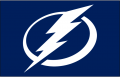 Tampa Bay Lightning 2011 12-Pres Jersey Logo iron on sticker