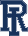 Rhode Island Rams 2010-Pres Alternate Logo decal sticker