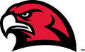 Miami (Ohio) Redhawks 2014-Pres Alternate Logo decal sticker