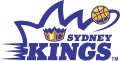 Sydney Kings 2006 07-Pres Primary Logo decal sticker
