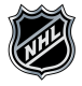 Major NHL Decal Sticker