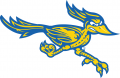 CSU Bakersfield Roadrunners 2006-Pres Alternate Logo 02 iron on sticker