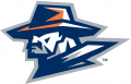 UTEP Miners 1999-Pres Alternate Logo 03 decal sticker