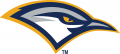 Chattanooga Mocs 2013-Pres Secondary Logo iron on sticker