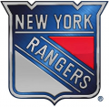 New York Rangers 2013 14 Special Event Logo decal sticker