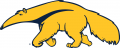 California-Irvine Anteaters 2014-Pres Alternate Logo decal sticker