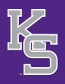 Kansas State Wildcats 2000-Pres Cap Logo 02 iron on sticker
