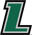 Loyola-Maryland Greyhounds 2011-Pres Primary Logo iron on sticker