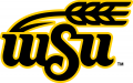 Wichita State Shockers 2010-Pres Alternate Logo decal sticker