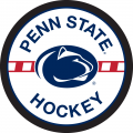 Penn State Nittany Lions 2008-Pres Misc Logo iron on sticker