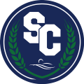 Swift Current Broncos 2014 15-Pres Secondary Logo iron on sticker