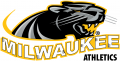 Wisconsin-Milwaukee Panthers 2011-Pres Alternate Logo iron on sticker