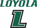 Loyola-Maryland Greyhounds 2011-Pres Alternate Logo 02 iron on sticker
