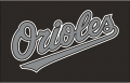 Baltimore Orioles 1999 Special Event Logo 01 iron on sticker