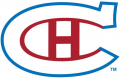 Montreal Canadiens 2015 16 Event Logo decal sticker