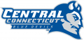 Central Connecticut Blue Devils 2011-Pres Primary Logo decal sticker