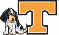 Tennessee Volunteers 2005-Pres Misc Logo iron on sticker