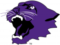 Kansas State Wildcats 1975-1988 Partial Logo 02 iron on sticker