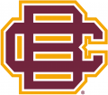 Bethune-Cookman Wildcats 2010-2015 Secondary Logo decal sticker