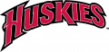 St.Cloud State Huskies 2000-2013 Wordmark Logo iron on sticker