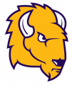 Lipscomb Bisons 2012-Pres Secondary Logo decal sticker