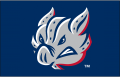 Lehigh Valley IronPigs 2014-Pres Cap Logo iron on sticker