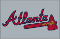 Atlanta Braves 2019-Pres Jersey Logo 01 decal sticker