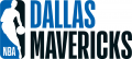 Dallas Mavericks 2017 18 Misc Logo decal sticker
