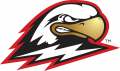 Southern Utah Thunderbirds 2002-Pres Secondary Logo iron on sticker