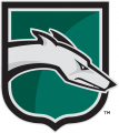 Loyola-Maryland Greyhounds 2002-2010 Alternate Logo 01 iron on sticker