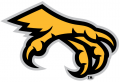 Kennesaw State Owls 2012-Pres Alternate Logo 03 decal sticker