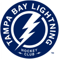 Tampa Bay Lightning 2011 12-Pres Alternate Logo iron on sticker