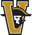 Vanderbilt Commodores 1999-2003 Alternate Logo iron on sticker