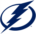 Tampa Bay Lightning 2011 12-Pres Primary Logo iron on sticker