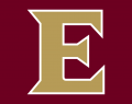Elon Phoenix 2016-Pres Alternate Logo iron on sticker