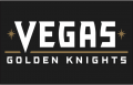 Vegas Golden Knights 2017 18-Pres Wordmark Logo 03 decal sticker