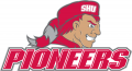 Sacred Heart Pioneers 2013-Pres Secondary Logo decal sticker